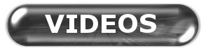 videosbutton
