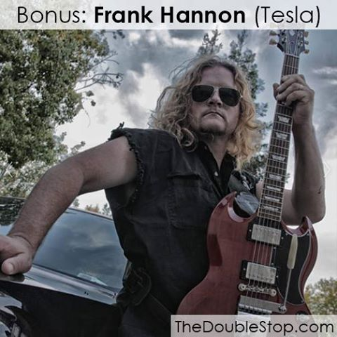 FrankHannonInterviewPic
